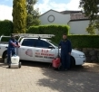 Prevent your home with the best pest control services in Sydney